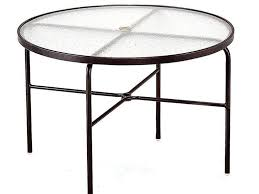 Meridian Patio Furniture by Patio 25 Patio Dining Table Patio Dining Table Seats 8