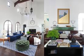 home design services orlando lahabradip1 jpg 800 531 crhacienda pinterest design services