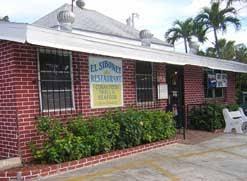 El Patio Hotel Key West 6858 Best Key West Images On Pinterest Florida Keys Key West
