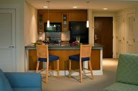 tiny kitchen ideas photos small kitchen ideas that make a big difference