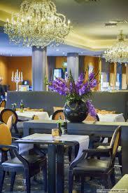 25 cafe interior design photos u2022 elsoar