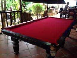 best pool table for the money best pool table in town picture of the river lodge kot