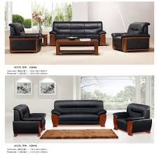 Home Furniture Sofa Recliner Kuka Leather Sofa Recliner Kuka Leather Sofa Suppliers