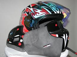 motorcycle equipment motorcycle helmets product guide motorcycle usa