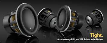 jl audi jl audio speakers in santa lotts auto stereo