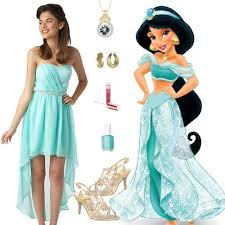 Princess Jasmine Halloween Costume Women 89 Cute Costumes Images Costumes Halloween