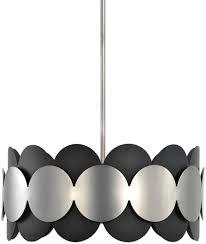 lighting stores in st louis mo uttermost lighting fixtures 22104 zooey 3 light nickel pendant