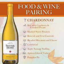 best 25 chardonnay wine ideas on wine infographic