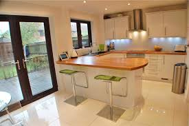 kitchen diner extension ideas gallery small kitchen diner ideas small kitchen extension ideas