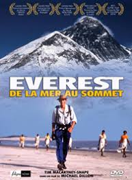 film everest duree everest de la mer au sommet jpg
