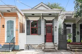 818 square foot marigny triangle shotgun asks 375k curbed new