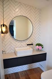 tile backsplash for bathroom best bath ideas images on bathroom a
