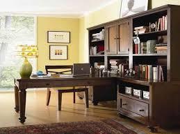 Office Decor Ideas For Work Office Enchanting Small Work Office Decorating Ideas And Small