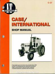 case international 2090 2094 2290 2294 2390 2394 2590 2594 tractor