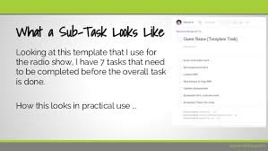 how to keep your clients u0027 tasks organized with asana