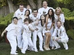 modern family s adults get money so everyone s happy almost