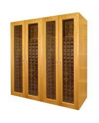 Wine Cabinet Furniture Refrigerator Wine Refrigerator Furniture Wine Cooler Cabinets U0026 Credenzas
