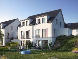 Ein Haus Zu Kaufen Haus Kaufen In Elberfeld West Immobilienscout24
