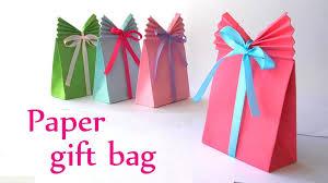 uncategorized gift wrap bag bags wholesale canada clear plastic