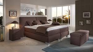 Schlafzimmer Mit Boxspringbetten Schlafkultur Und Schlafkomfort Schlafzimmer Boxspringbett Haus Design Ideen
