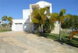Vacation Rental Puerto Rico Puerto Rico Vacation Rentals Villa And Condo Accommodations