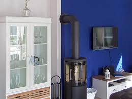 moderne len wohnzimmer 5908 led len fur badezimmer 28 images led beleuchtung