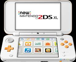 2ds emulator android nintendo 2ds official site portable console