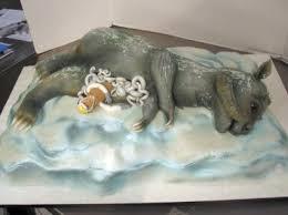 war cakes wars cakes