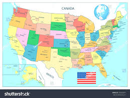 alaska inside us map angelr me wp content uploads us map with alaska ma