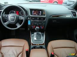 audi q5 brown interior small home decoration ideas gallery on audi