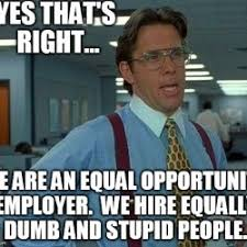 Funny Memes About - funny memes about employees king tumblr