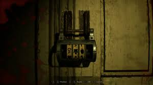 resident evil 7 banned footage dlc how to escape the bedroom