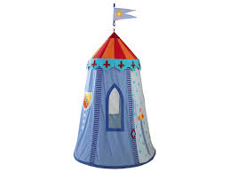 haba knight u0027s hanging tent buy online playhouse of dreams