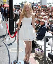 Liv And Maddie California Style by Dove Cameron For More Visit Www Charmingdamsels Tk Dove Cameron