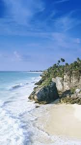 20 best hotel zone puerto vallarta images on pinterest what to