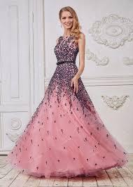 rochii de bal rochii de seara 2017 rochii seara