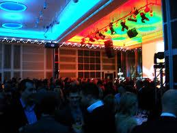 Christmas Parties In Kent - corporate event dj dj hire u0026 disco hire u2013 platinum djs u0026 discos ltd
