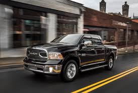 Dodge Ram 700 - dodge hd wallpaper nidifi com