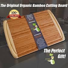 wedding cutting board 1 best organic bamboo wood cutting kitchen chopping board with