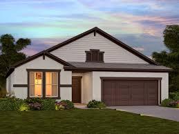 foxtail model u2013 4br 2ba homes for sale in riverview fl u2013 meritage