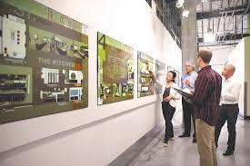 Interior Design Shows Photo Gallery Ucla Extension Newsroom