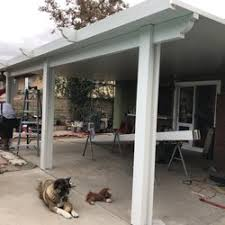 Patio Awning Reviews Mc Awning U0026 Patio Repairs 53 Photos U0026 16 Reviews Patio