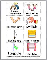 machines sorting activities printables and science posters