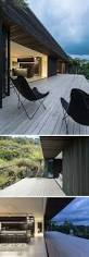 Luxury Integrated Space Modern House Decor Iroonie Com by 352 Best Architecture Images On Pinterest Architecture Amazing