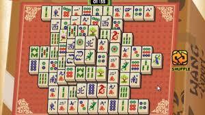 mahjong cuisine gratuit défi mahjong multijoueur jeu de mahjong sur jeux gratuits com