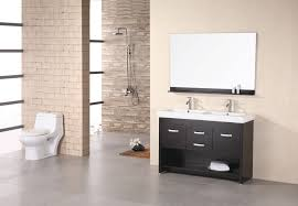 Bathroom Vanity Montreal Imported Bathroom Vanities In Montreal For Bathroom Vanities