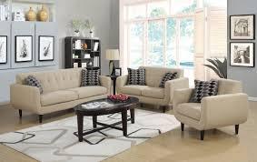 ivy bronx casady living room set reviews wayfair casady living room set