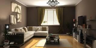wohnzimmer braun wandfarbe braun für wohnzimmer braun freshouse