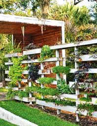 Small Home Garden Design Image In India