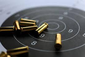 target in silverthorne co black friday hours magnum shooting center indoor colorado shooting range gunsmithing